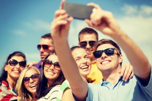 Отдохни с друзьями: 5 советов для отдыха в Харькове большой компанией
