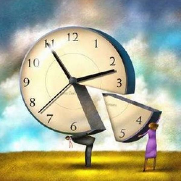 Как провести время с пользой?