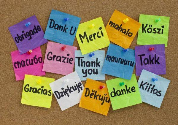 Улучшаем знания: бесплатное изучение иностранных языков в Харькове
